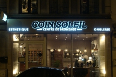 coinsolei